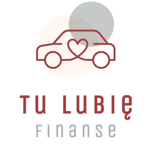 Finanse TuLubię